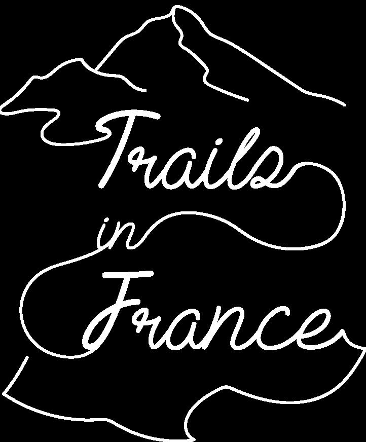 Trails in France | Stages, séjours et formation Trail