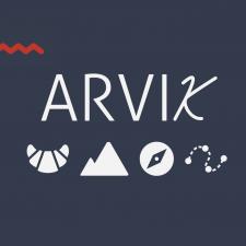 Arvik, le spécialiste des séjours trail et orientation