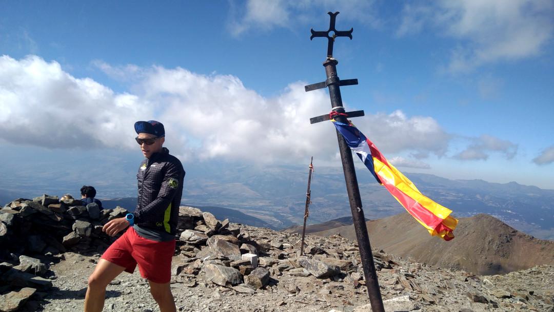 Training Camp Station de Trail® de Puigmal Pyrénées Cerdagne é